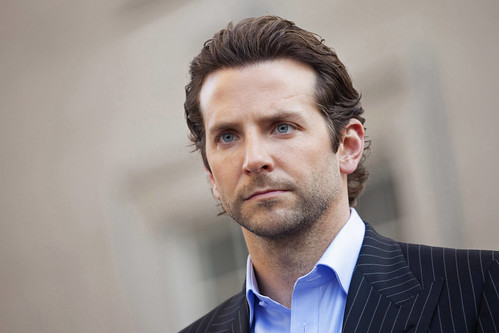 limitless-bradley-cooper-photo4