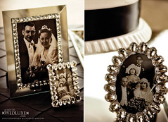 rachelclingen_blackwhite13 (Diana Whyte) Tags: wedding photography blog purple martini event feature wedlux