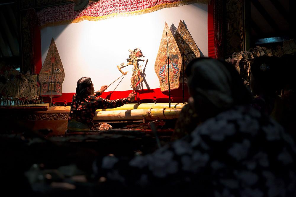 印尼-20131112-20131119-75-2