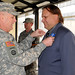 DA selects Plymesser as U.S. Army Foreign Disclosure Officer of the Year