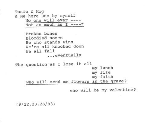 poem5-pg2