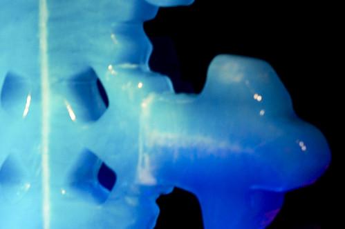 ice palace1