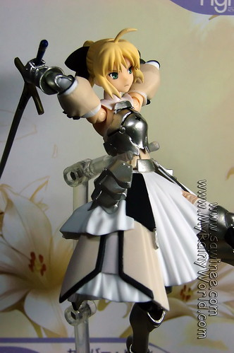 saber_lily_019