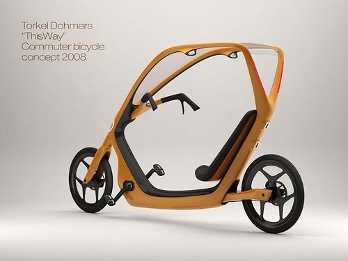 Design Winner