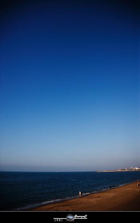 Casablanca10.jpg