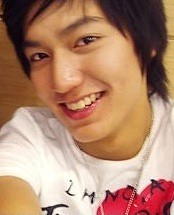 Lee Min Ho (34) (Jung Rae Kyo) Tags: flowers boys over before korean lee ho dango min goo joon pyo hanayori