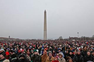 Barack Concert