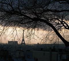 Paris, Montmartre 1.3