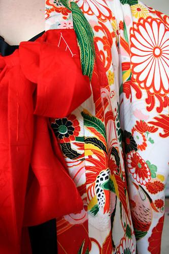 kimono-detail