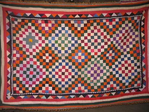 Ralli quilts's most recent Flickr photos   Picssr : ralli quilts - Adamdwight.com