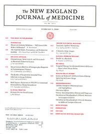 Explore JSTOR
