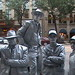 Team Tin Man by The Chicago Tin Man