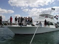 P2070011 (Ol' Florida Boy) Tags: tampa gasparilla flotilla