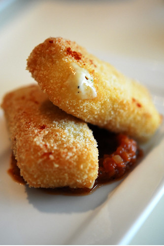Chicken Croquettes - DSC_3453