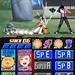 Bleach__Dark_Souls-Nintendo_DSScreenshots16117image0026 par gonintendo_flickr