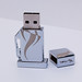Petrol Gas Pump Custom USB Drive 6