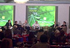 etourismforum panel-speakers