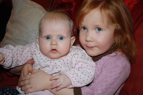 Anni ja Peppi