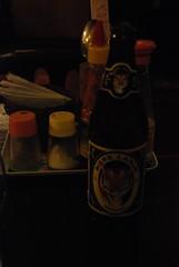 Beer Larue, Hoi An, Vietnam