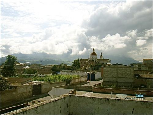 cotacahi-shaman