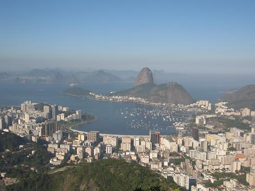 Botafogo De