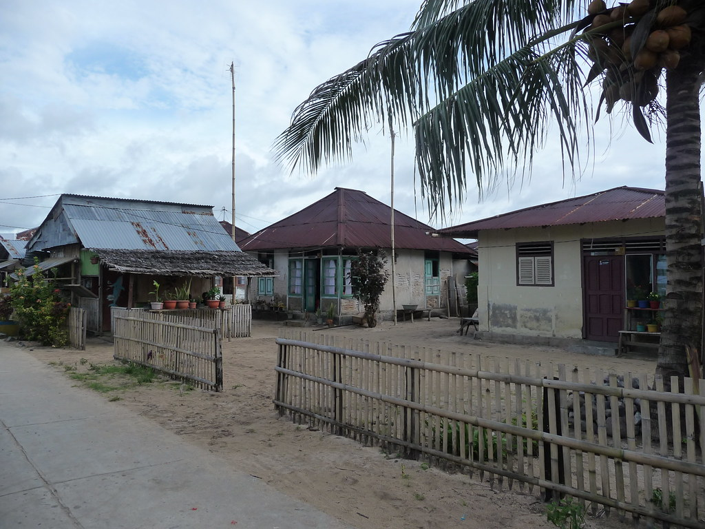 Bunaken (33)