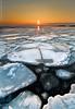 What lies beyond the beautiful surface... (Rob Orthen) Tags: winter sunset sea sky ice suomi finland landscape helsinki nikon europe sundown scenic rob tokina scandinavia talvi meri maisema vesi archipelago lauttasaari d300 jää gnd 1116 nohdr leefilter orthen roborthenphotography tokina1116 tokina1116mm28 seafinland 09hardgrad