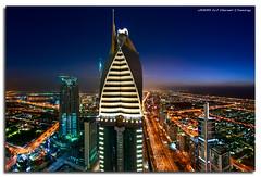 The Veins of Dubai #5 (DanielKHC) Tags: digital interestingness high nikon dubai dynamic uae fisheye explore range dri hdr blending d300 dynamicrangeincrease explore3 danielkhc gettyimagesmeandafrica1
