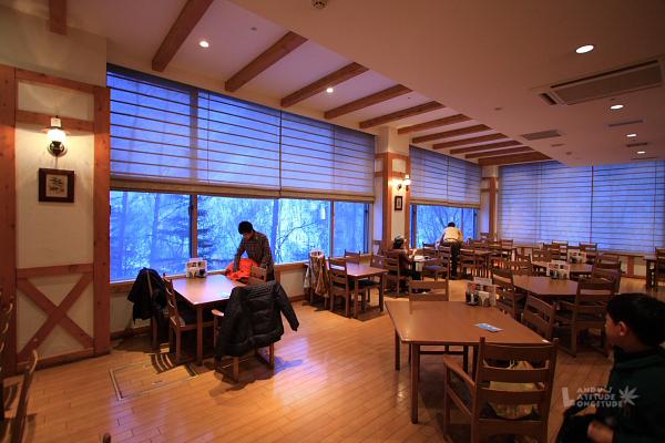 2009北海道-D5-1-層雲峽朝陽亭_01.jpg