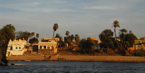 LND_2872 Aswan