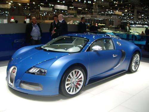 Bugatti-60