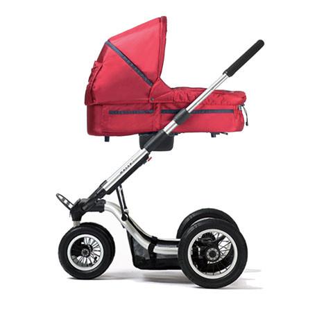 Coches de tres ruedas para bebé - Imagui