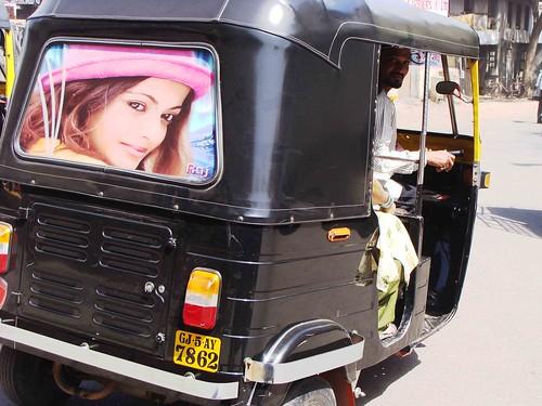 Surat's Autos - Jai Ho!