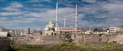 P1010731_aleppo_mosque