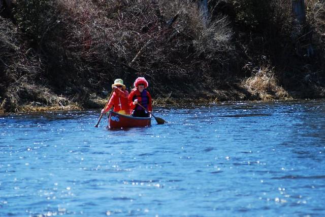Jock River Race 2009-260 by Tesseract (Graeme)