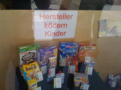 hersteller_koedern_kinder