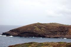 Hanauma bay (sharra2) Tags: beach hawaii hanaumabay