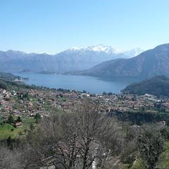 http://www.como-lugano-lakes.com (FedeSore) Tags: comolake lagocomo santuariomadonnaossuccio