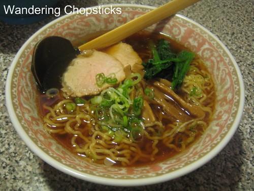 Aji Man Japanese Restaurant - San Gabriel 3