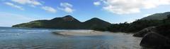 Dois Rios (Ilha Grande)