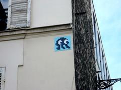StreetArt, Paris, France (balavenise) Tags: streetart paris france art wall publicspace graffiti mural artist mosaic tag spaceinvader spaceinvaders urbanart invader mur mosaque arteurbano artdelarue arturbain ephemere artedecalle artsauvage efemero flickrgiants carreauxartedecallearturbainurbanurbanartpublicspaceartartistartecallejoartsauvageartbrutefemerophmrestreetartartdelaruetaggraffitivillecitcityciudadespaceurbainpostgraffitimosaquespritepixeljeuvido