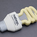 FirstEnergy Light Bulb USB Drive