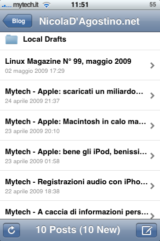 iphonewp04.png