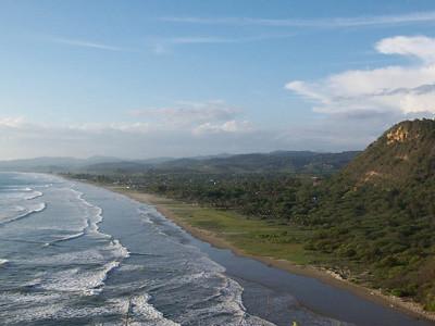 Ecuador-beach-montanita