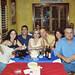 Manolo,Dulce,Juan Antonio,Cecy,Reyner,Diana y Samuel[1]
