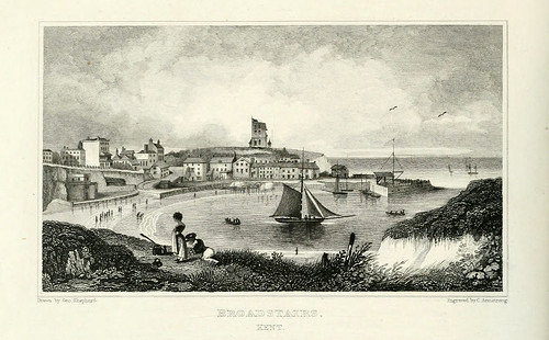 014- Broadstairs en Kent-1830
