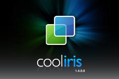Cooliris1