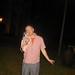 Kevin Ta Photo 7