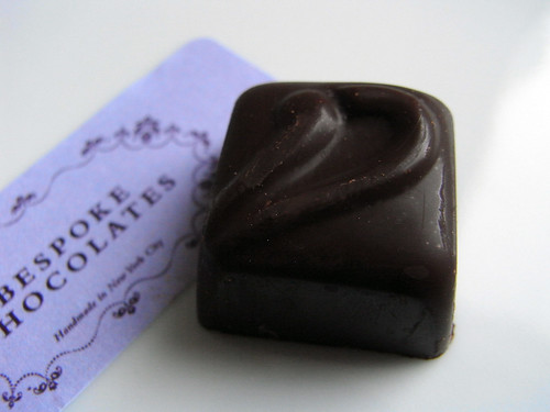 05-04 bespoke chocolates