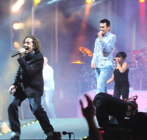 Orquesta Panorama 2009 0042 - II Gala Panorama contra o cancro.JPG